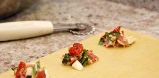 raviolis-tomate-queijo