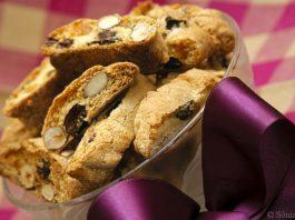 biscotti-italiano-amendoa