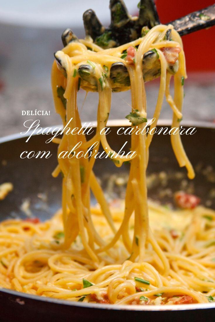 spaghetti-carbonara-abobrinha