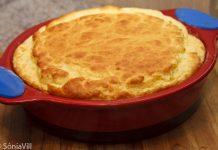 leveza-sabor-sufle-de-queijo