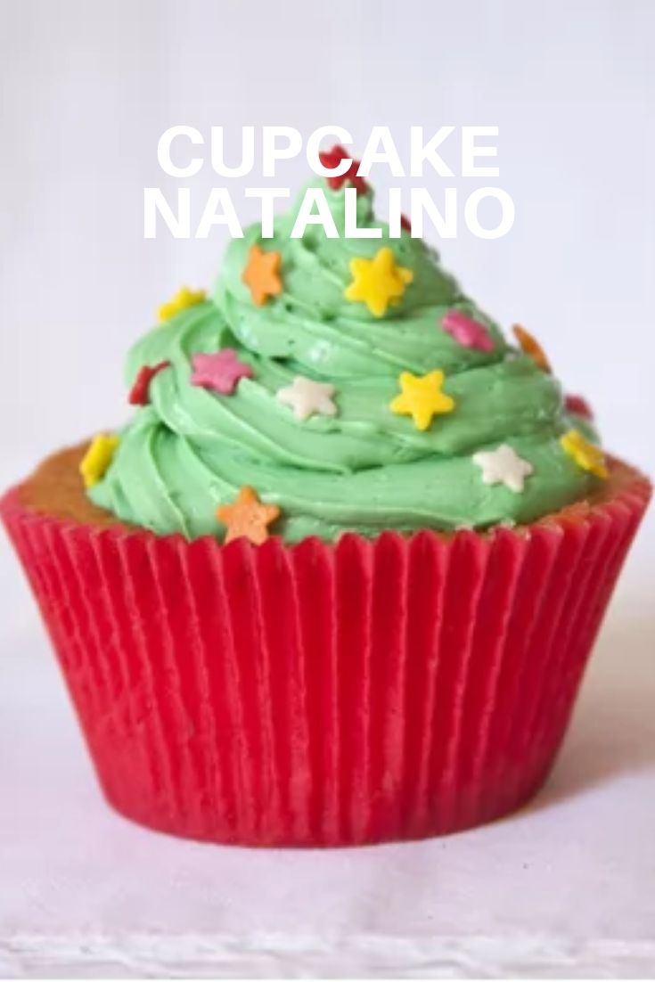 cupcake-natalino