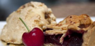 semi-freddo-torta-cereja