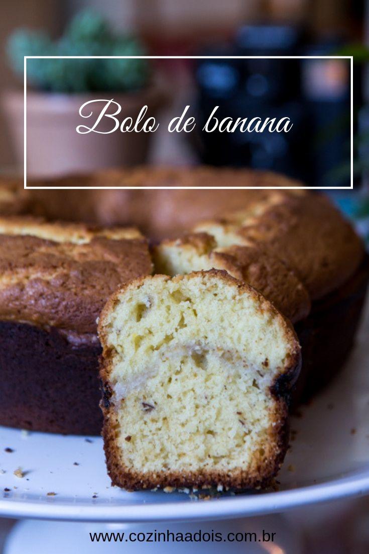 bolo-banana-caseiro