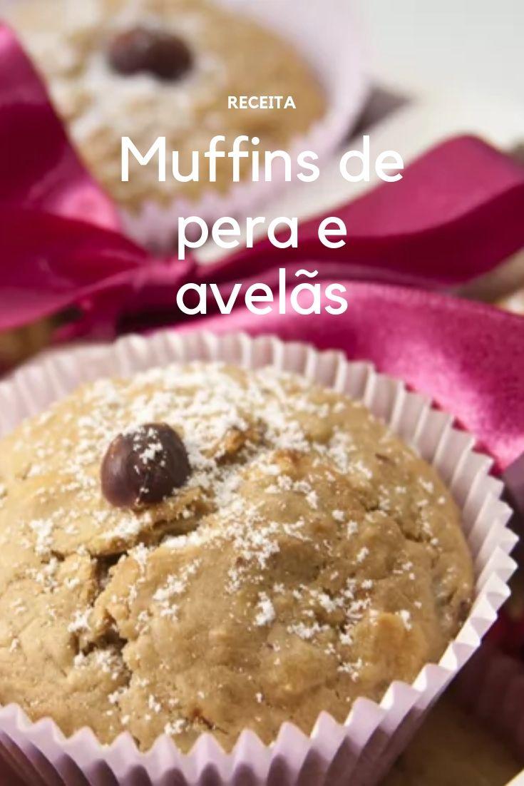 muffins-pera-avelas