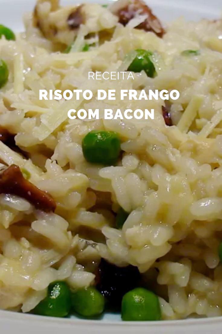 risoto-frango-bacon