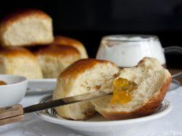 pão-batata-doce