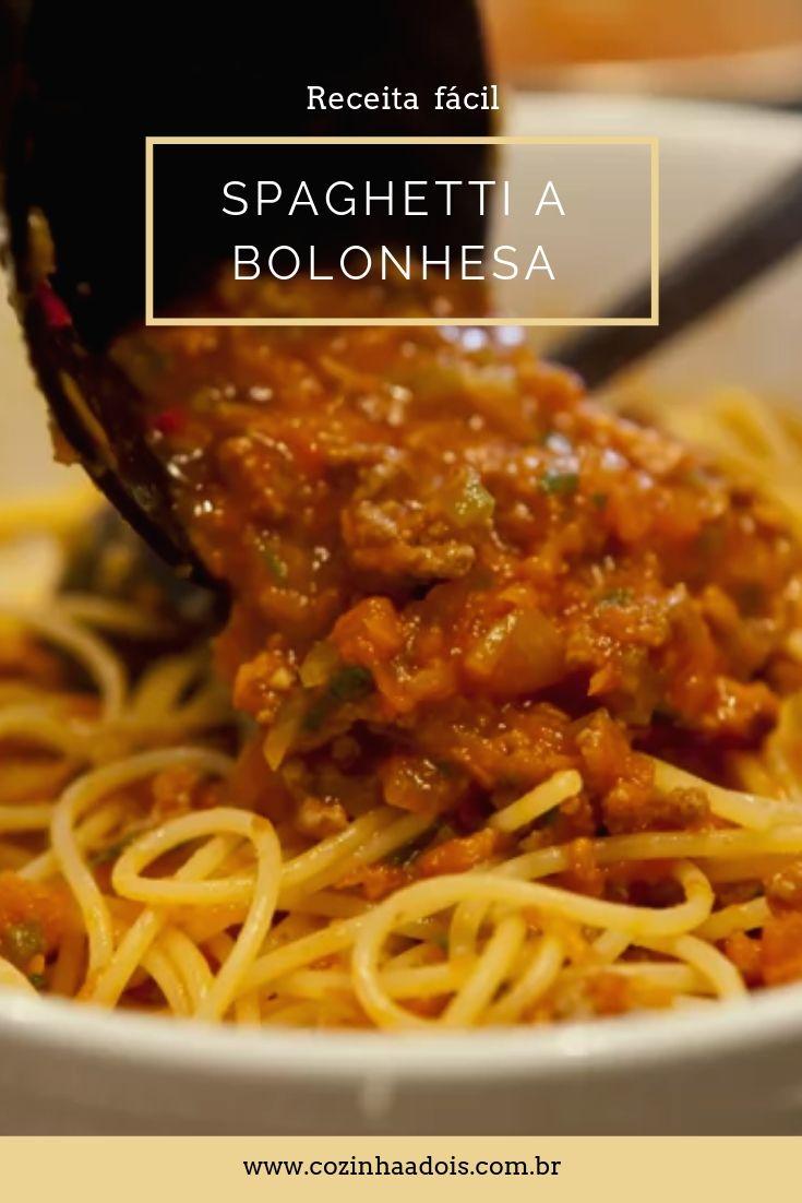spaghetti-bolonhesa
