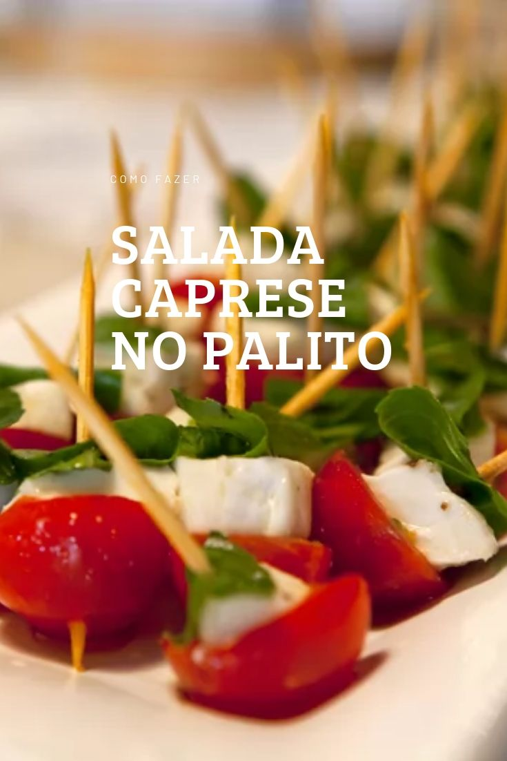 salada_caprese
