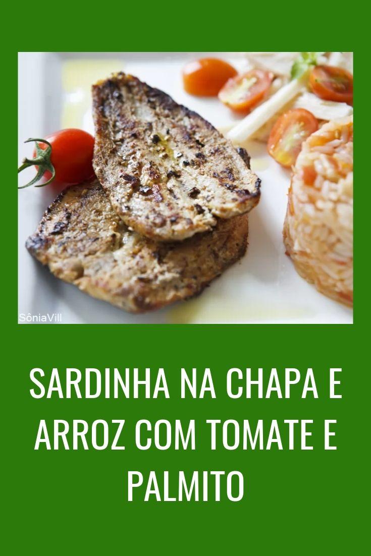 sardinha-tomate-palmito