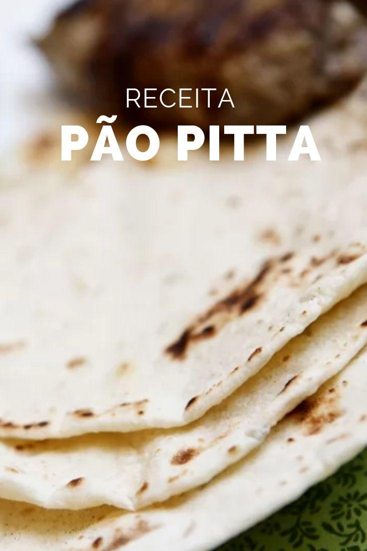 Pao-pitta