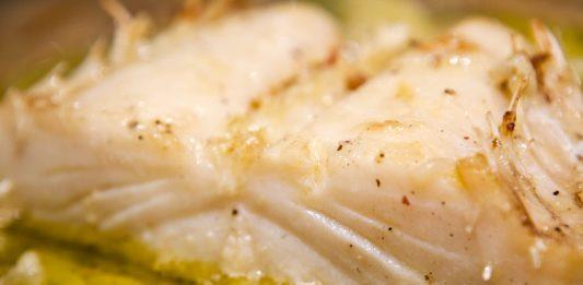 5 receitas incríveis de bacalhau para o Natal