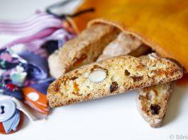 Biscottis-amendoa-biscoito