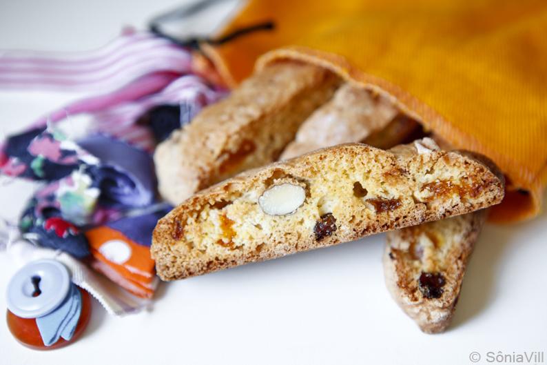 biscotti-italiano-amêndoa-receita- cantucci