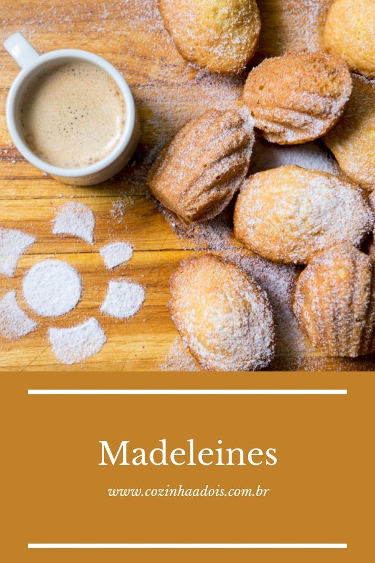bolo-madeleines