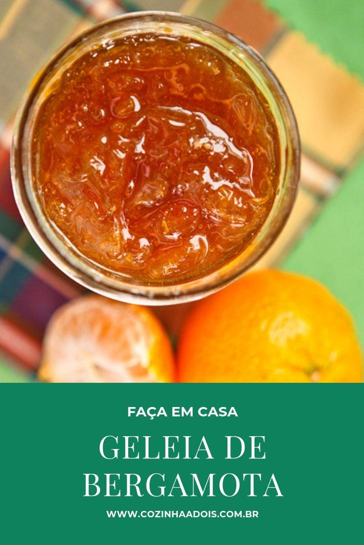 geleia-bergamota-tangerina-caseira