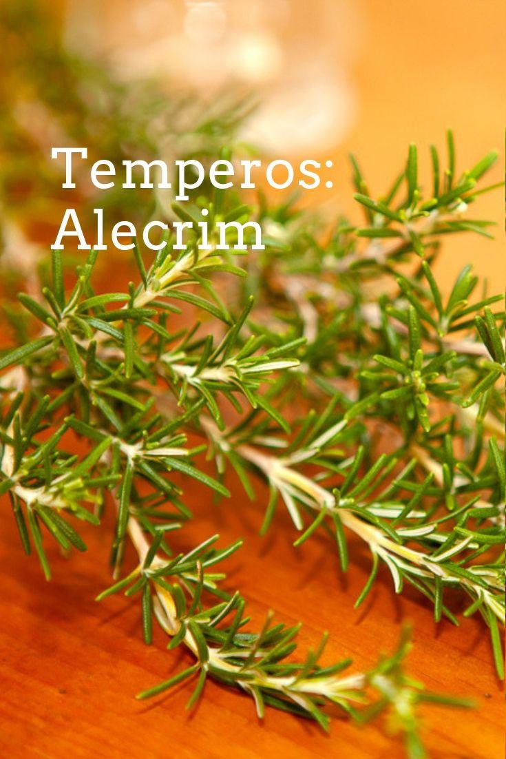 temperos-alecrim