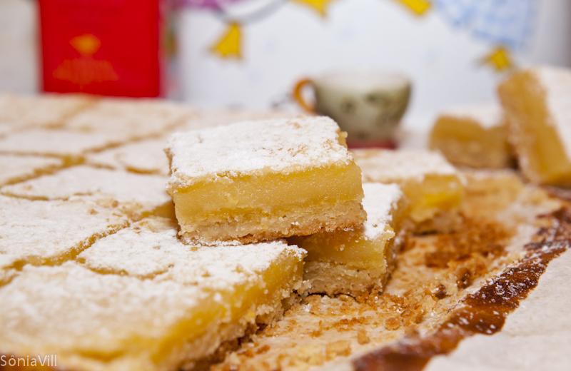 barrinhas-limão-siciliano-doce