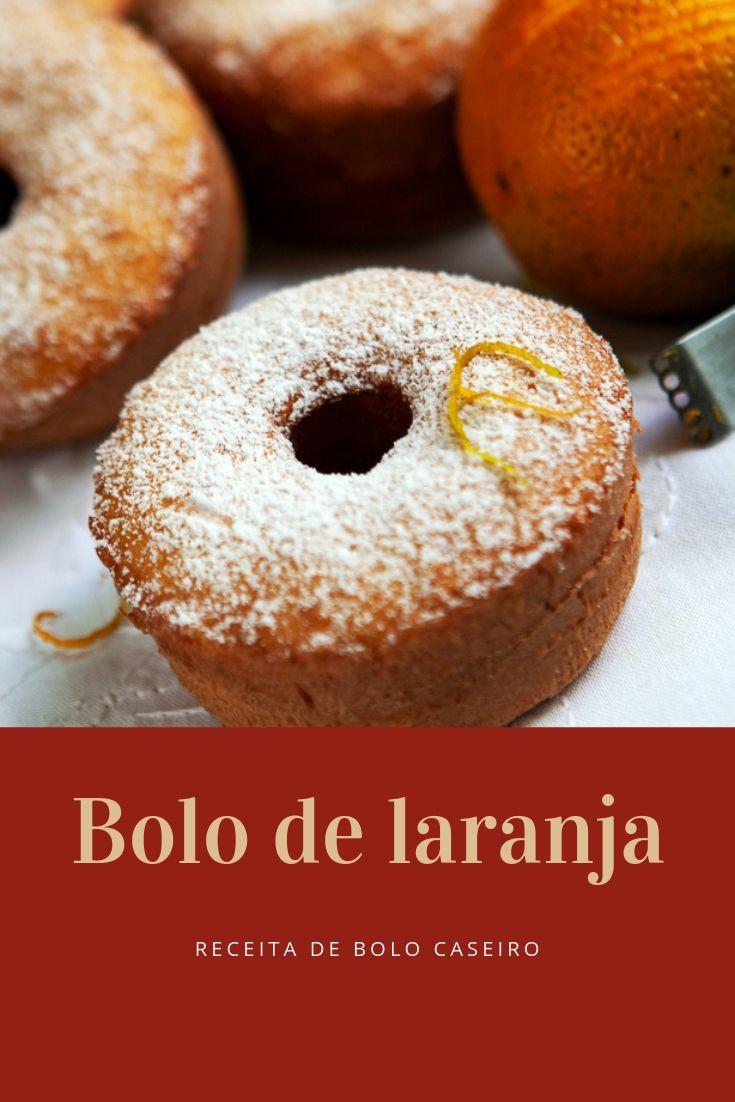 bolo-laranja-receita-caseira