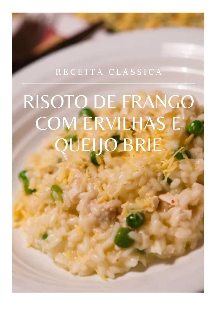 risoto-frango-ervilhas-brie