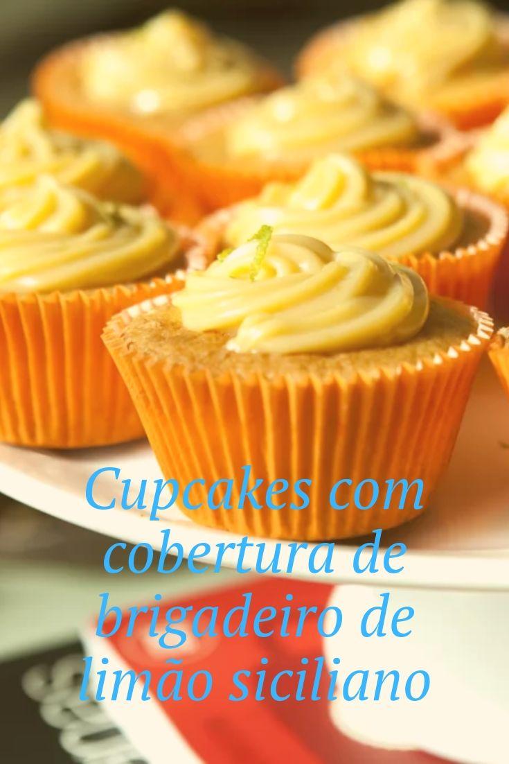 cupcake-brigadeiro-limao-siciliano