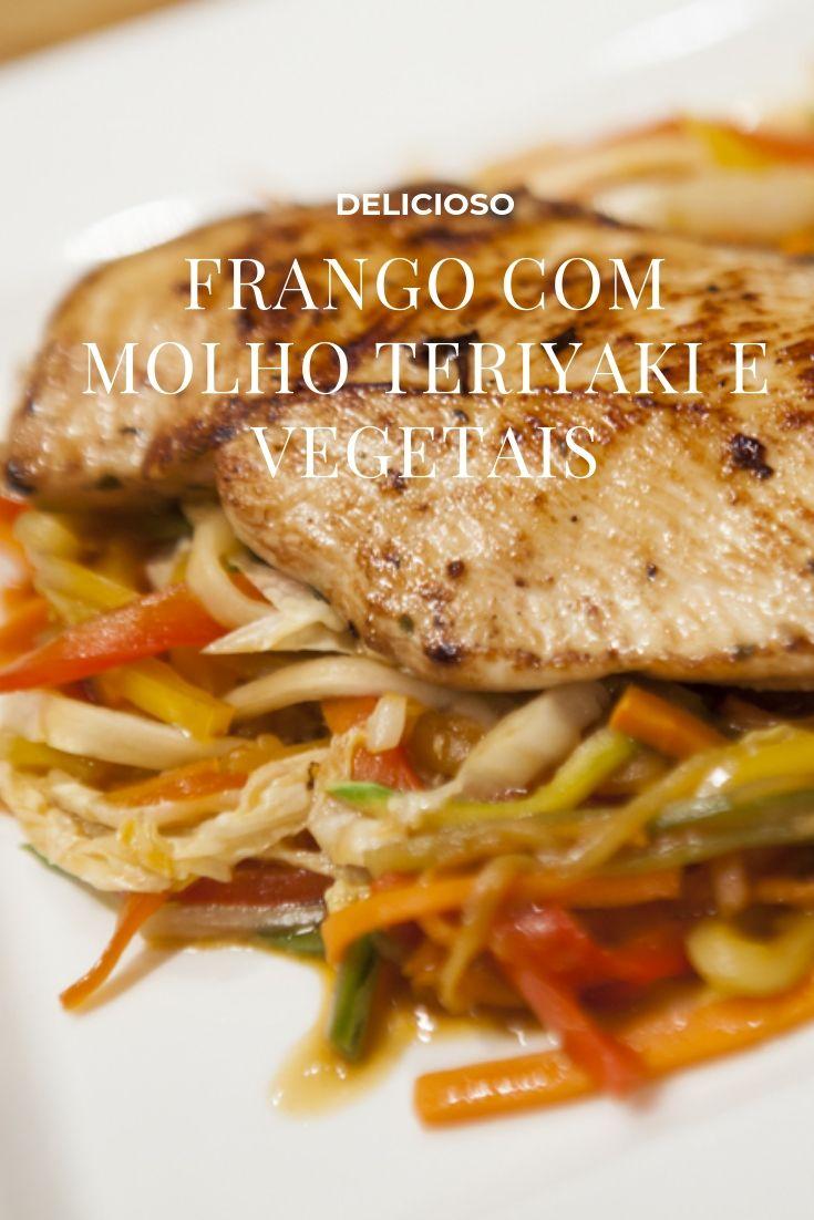 frango-molho-teriyaki-vegetais