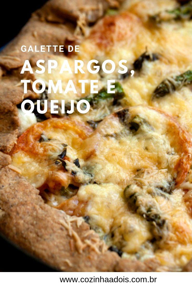 galette-aspargo-queijo-tomate