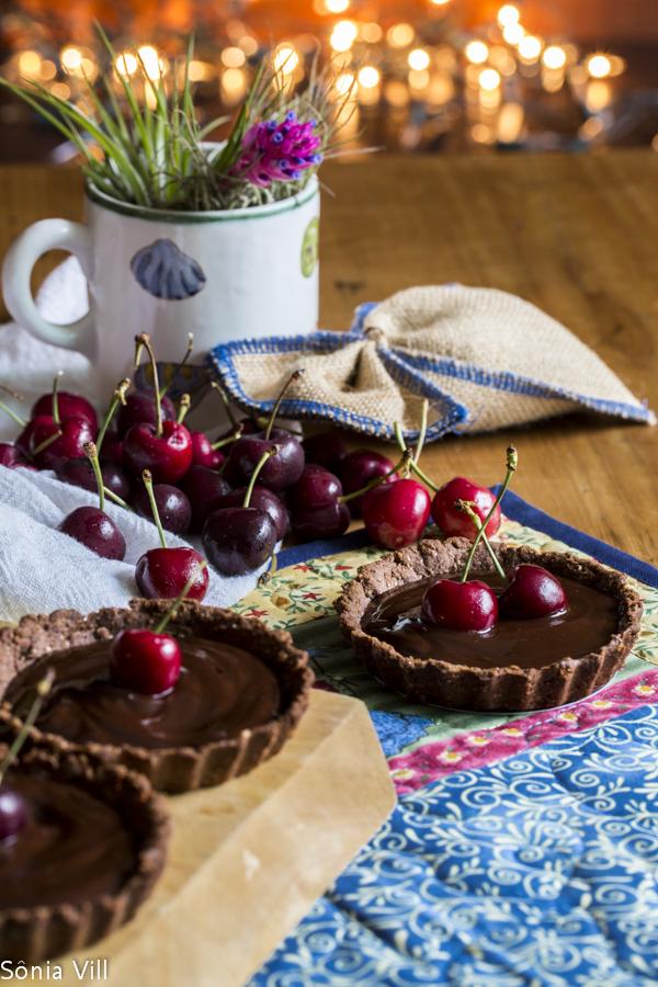 TortaChocolate_cerejas