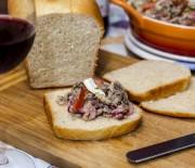 Salada de sardinhas com cebolas (e outras coisas mais)