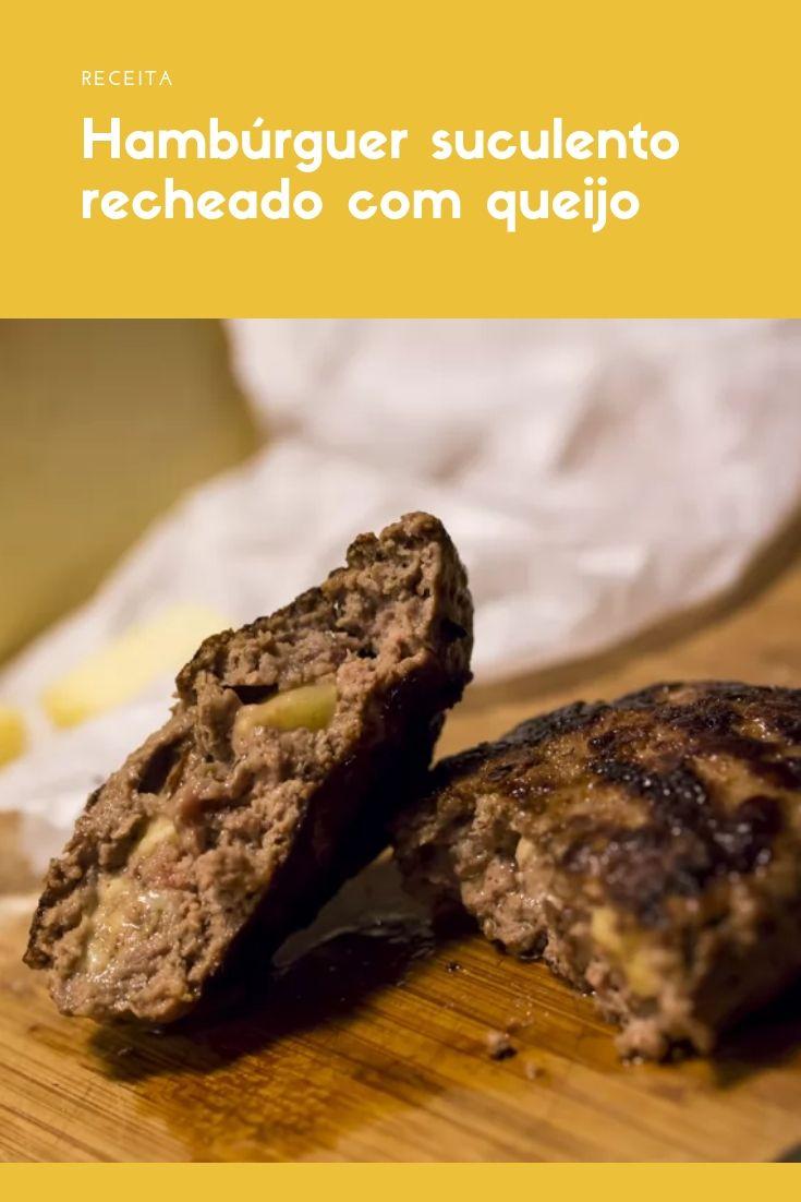 hamburguer-recheado-queijo