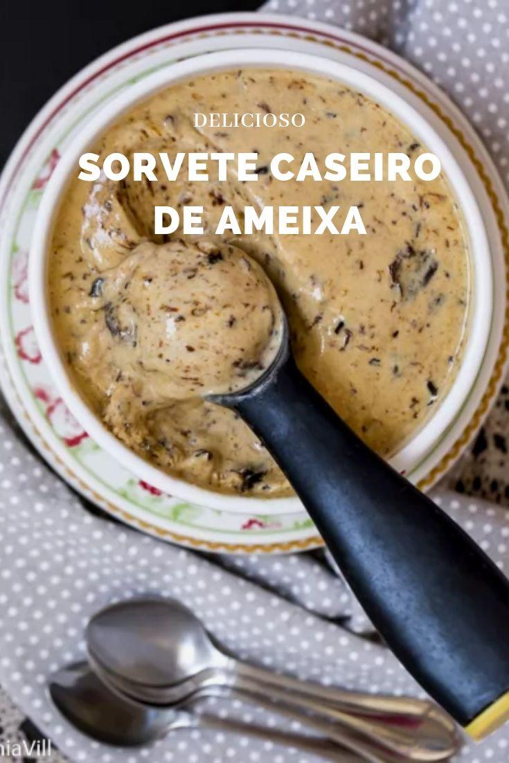 sorvete-ameixa