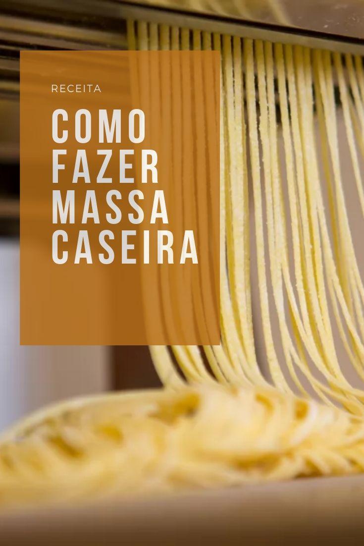 massa-caseira-receita