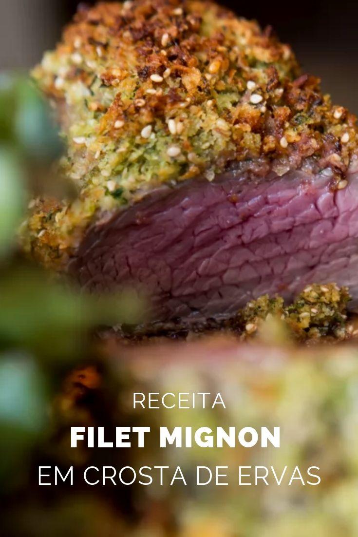Filet-mignom-crosta-ervas