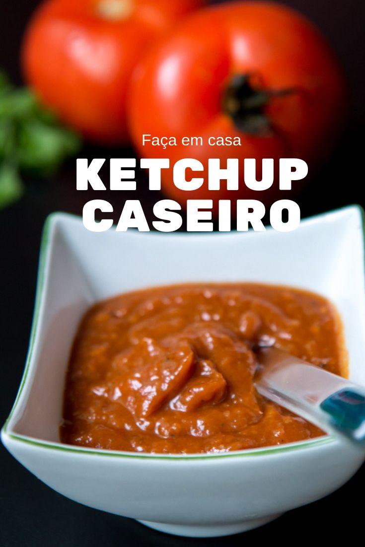 ketchup-caseiro-tomate