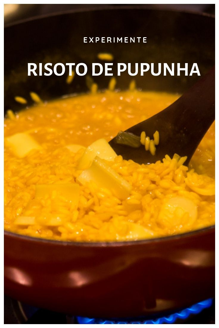 risoto-pupunha-riso-arroz