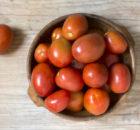 Como fazer molho de tomate (com vídeo)