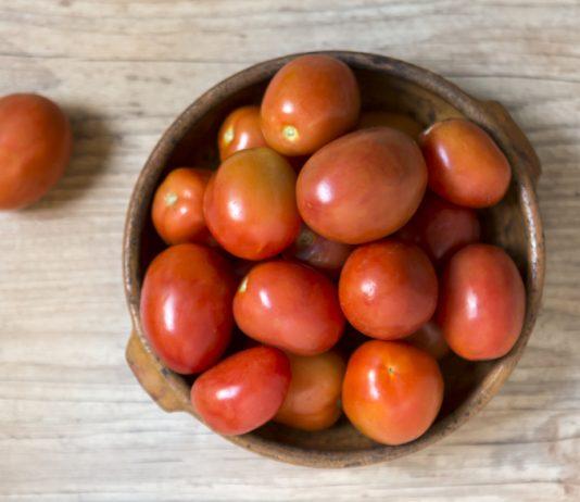 Como fazer molho de tomate