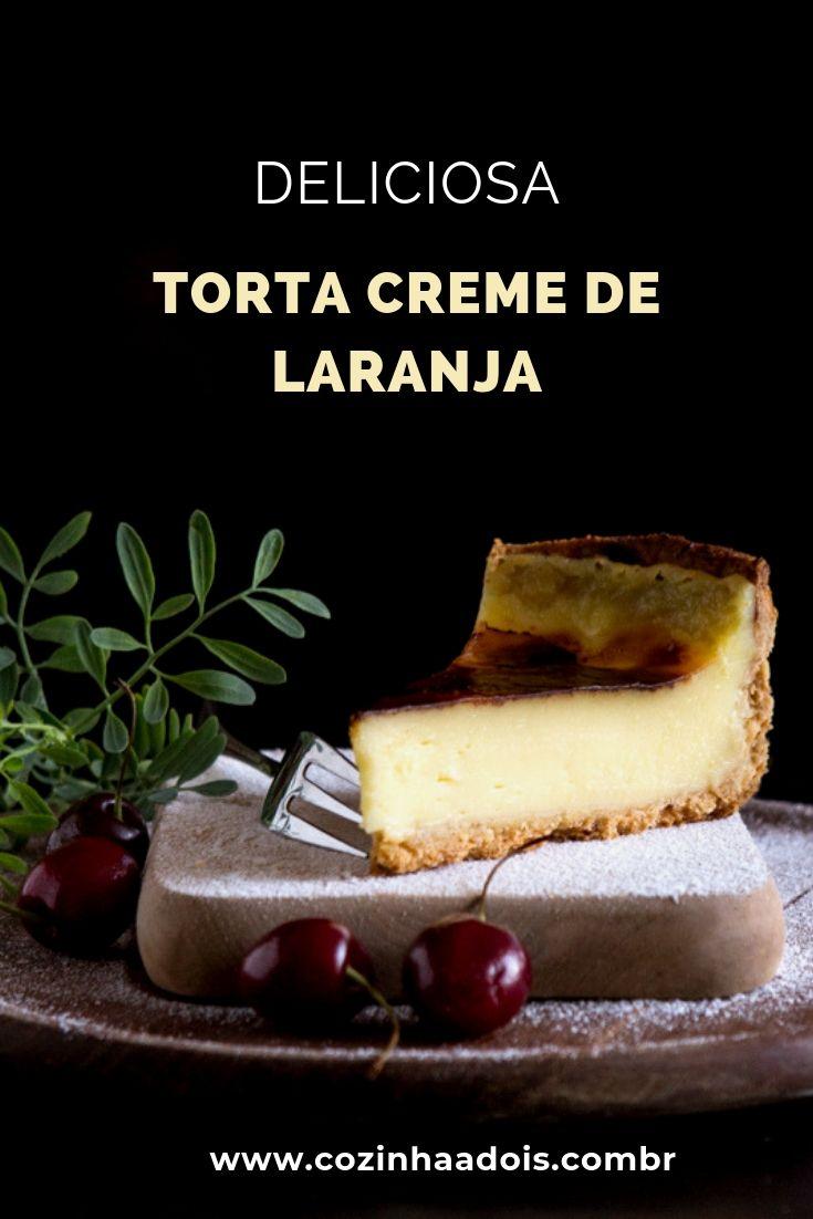 torta-creme-laranja-bolo