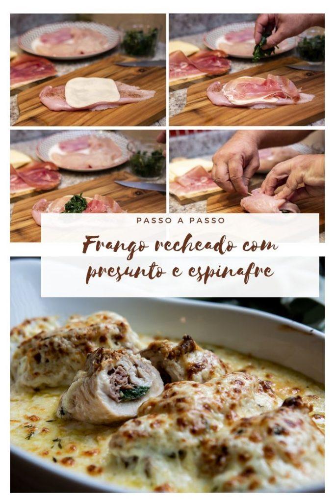 frango-recheado-presento-espinafre
