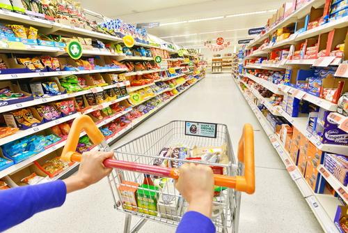 guia sopbrevivencia supermercado