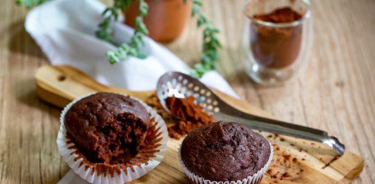 banana-chocolate-bolinho-muffins