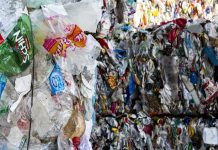 reduzir plastico, lixo