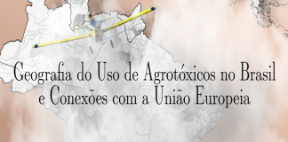 atlas agrotoxicos brasil