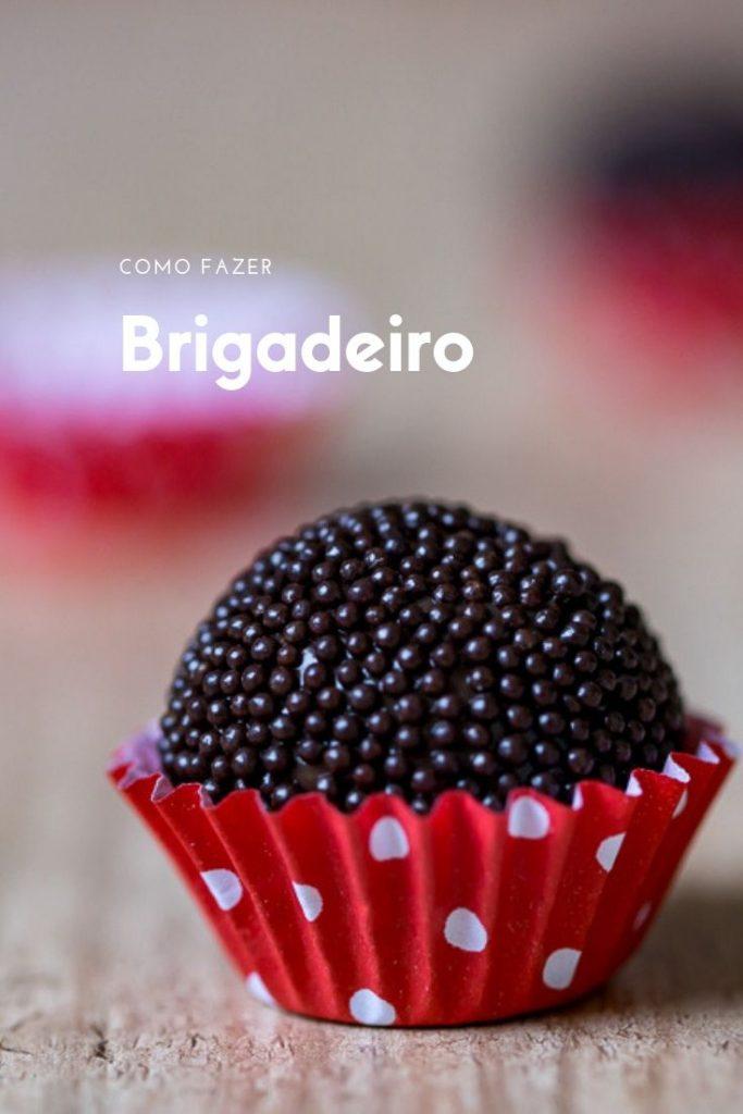 brigadeiro-chocolate