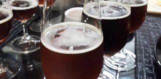 cerveja altbier