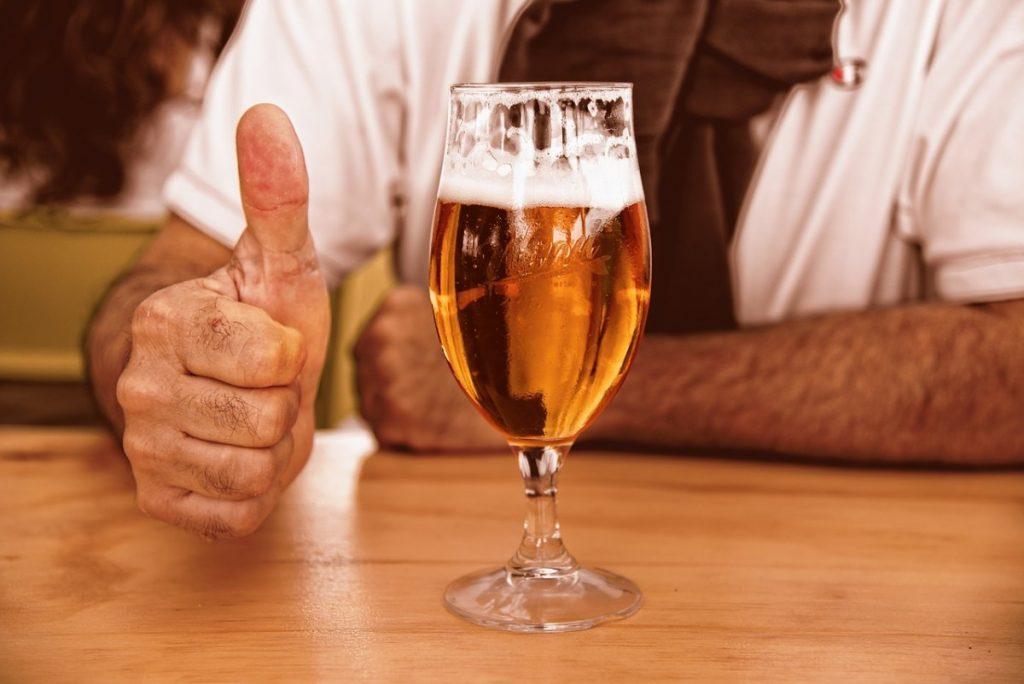 cerveja adriano balcao