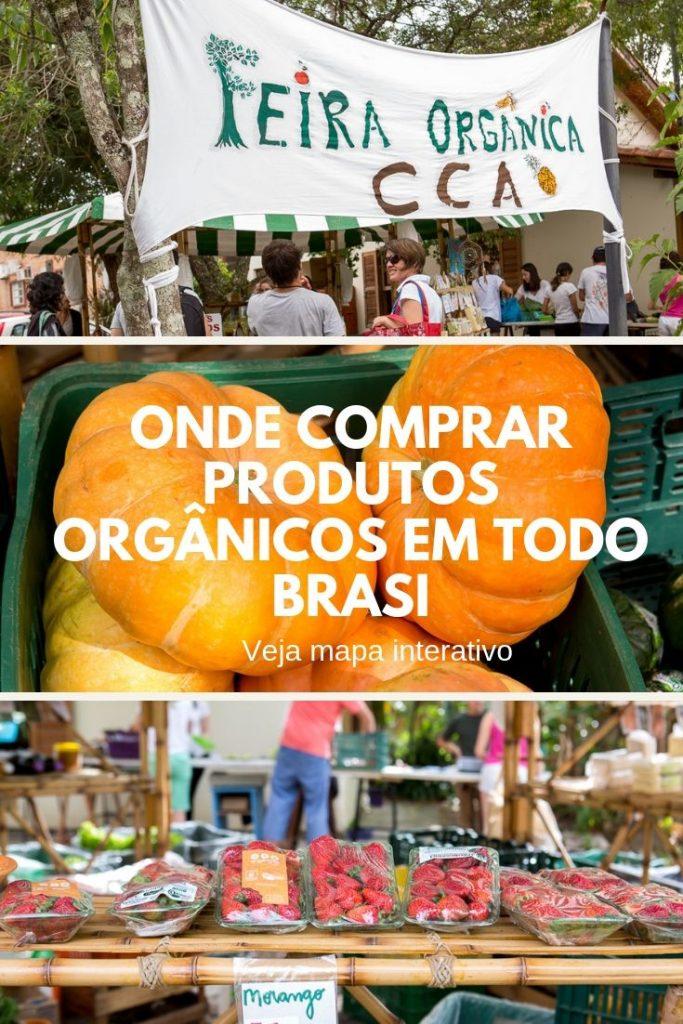 mapa-organicos