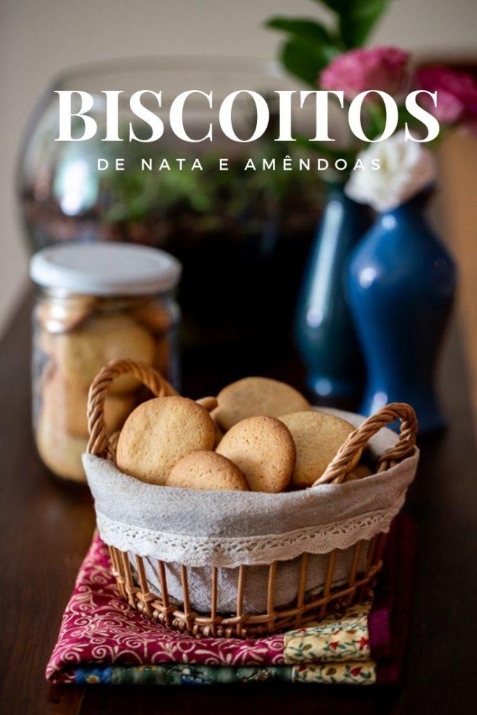 Biscoitos-nata-amendoas