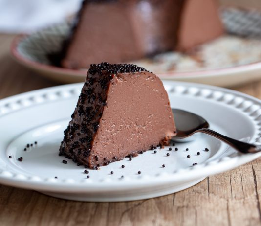 brigadeirao-chocolate-sobremesa