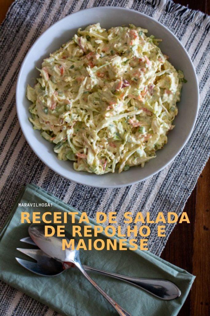 Receita-salada-repolho