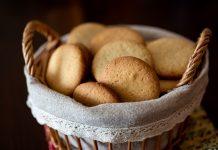 biscoito-nata-amendoas